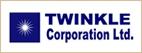 Twinkle Corporation